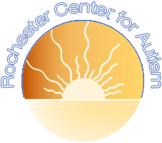 Rochester Center for Autism